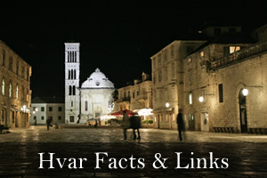 Hvar Facts (2).jpg