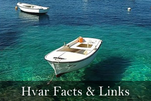 Hvar Facts (3).jpg