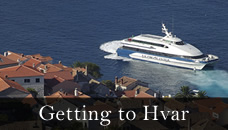 Getting to Hvar11.jpg
