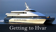 Getting to Hvar12.jpg