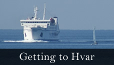 Getting to Hvar3.jpg