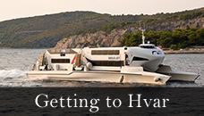 Getting to Hvar6.jpg