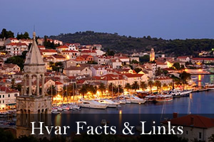 Hvar Facts (4).jpg
