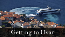Getting to Hvar4.jpg